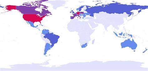 world map image clipart world map