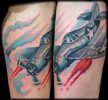 world war ii tattoo designs republic p 47 thunderbolt tattoo on pinterest plane tattoo tattoo artists and