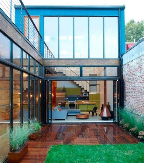 interior decorar patio decoraci 243 n