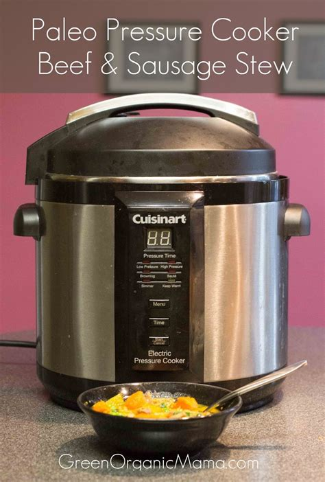 64 aip paleo pressure cooker 17 best images about instant pot on healthy
