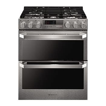 kitchen stove simple english wikipedia the free lg kitchen ranges ovens cook with precision lg usa