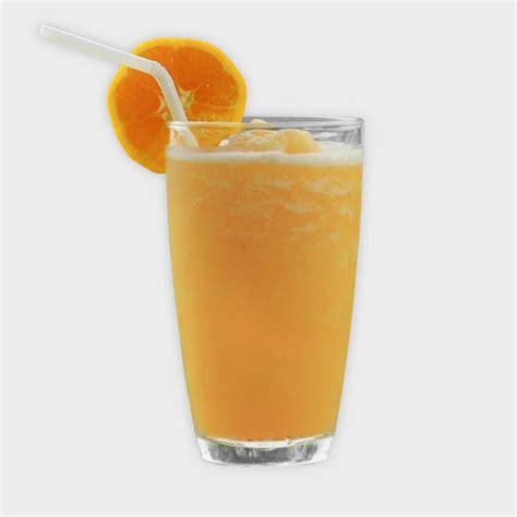 Jps Bubuk Melon Plain Bubuk Minuman Dan Makanan jps bubuk orange jeruk plain tokobubuk