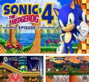 sonic the hedgehog 4 apk sonic 4 episode 1 apk v1 9 data version for android apkwarehouse org