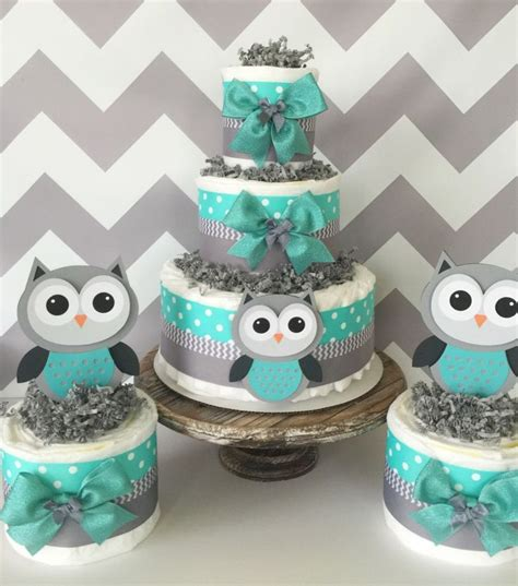 owl themed baby shower centerpieces 17 best ideas about owl centerpieces on owl