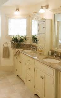 Bathroom Cabinet Height 15 Must See Bathroom Cabinets Pins Grey Bathroom Cabinets Master Bath Remodel And Bathroom Closet