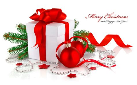christmas gift new year wallpaper 2560x1600 26280