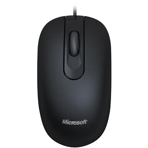 Mouse Komputer Usb microsoft 200 mouse usb