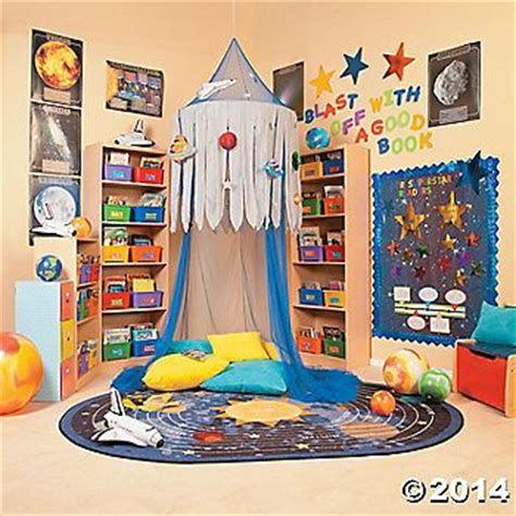 themes for reading corners best 25 reading corners ideas on pinterest
