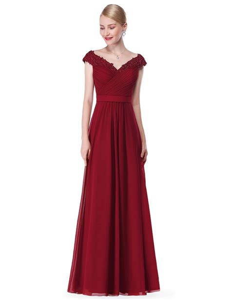 beaded evening gown beaded shoulder evening gown