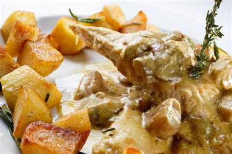 delish chicken recipes delish chicken dish recipe mumsnet