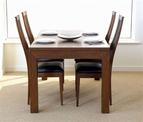 modern dining table dining table modern