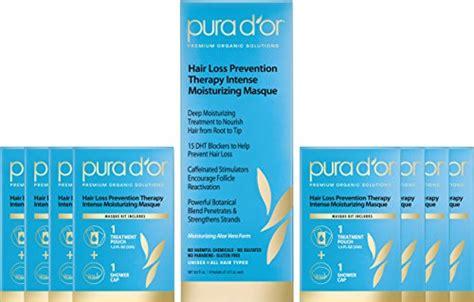 amazon hair treatment hair loss prevention scalp dht amazon hair treatment hair loss prevention scalp dht