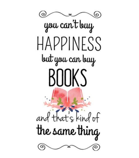 quotes about reading 50 motivating quotes about books and reading