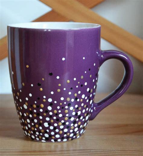 love it pottery painting ideas pinterest tassen bemalen f 252 r eine fr 246 hliche stimmung beim kaffee trinken