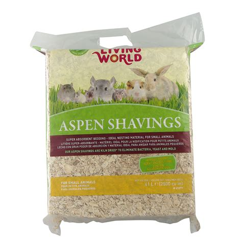 aspen bedding your best choices for hedgehog pets beddings and cages
