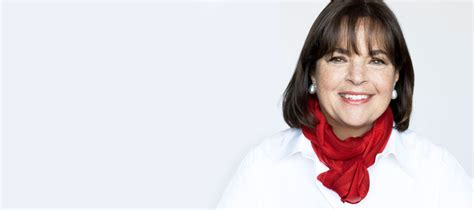 ina garten address ina garten steven barclay agency