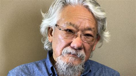 David Suzuki Show A Conversation With Dr David Suzuki Rabble Ca