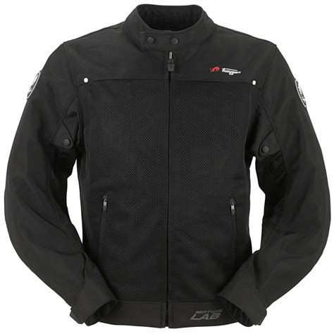 Summer Motorcycle Jackets Jackets