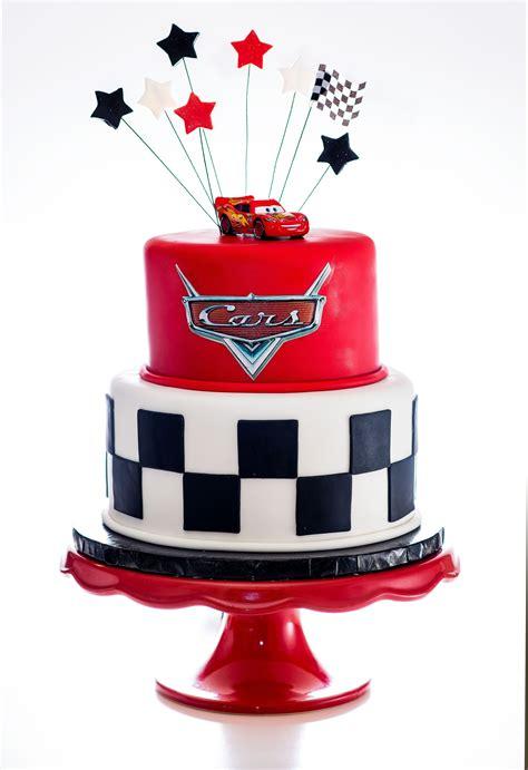 birthday cakes disney cars cake festa infantil cumple cumplea 241 os y tortilla