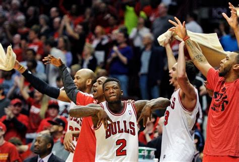nate robinson bench press images bulls vs nets game four dailyherald com
