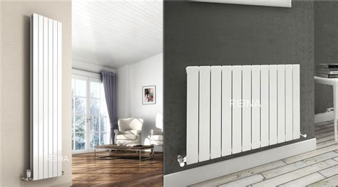 designer radiators for kitchens slim radiators designer radiators direct