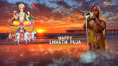 chhath puja wallpaper chhath puja live hd wallpaper free download chhath puja