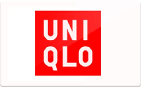 buy uniqlo gift cards raise - Buy Uniqlo Gift Card