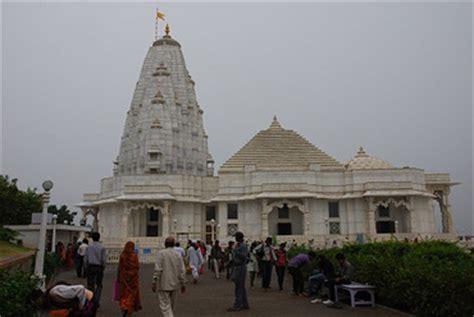 buro raj mandir reisebericht rajasthan und nordindien reise