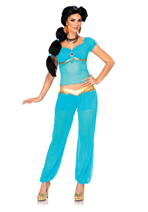 disney costumes womens disney costume