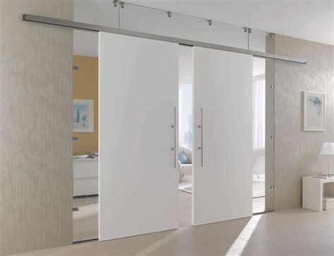 Interior Doors Made To Measure White Doors Bespoke Sliding Doors Glazed Doors