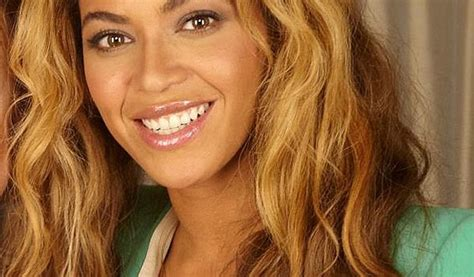 beyonce favorite color beyonce favorite things food color sport hobbies