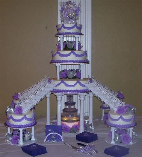 Quinceanera Cakes by Quinceanera Dresses In Houston Quinceanera Cakes In Houston