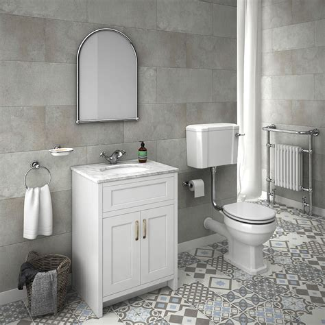 uk bathroom ideas 30 best bathroom tiles ideas for small bathrooms with images
