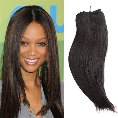12 inch weave length hairstyle pictures 12 inch weave length hairstyle pictures 18 inch weave