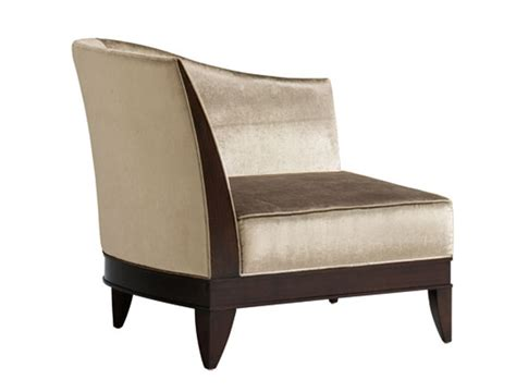 Corner Armchair by Corner Upholstered Armchair Vend 212 Me By Selva Design