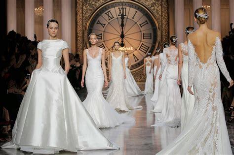 Bridal Wear by Maggie Sottero Pronovias Wedding Dresses Cape Town