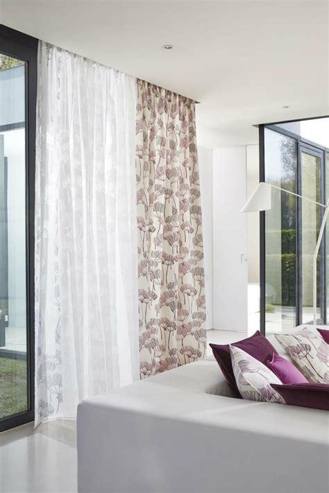 Rideaux Design Contemporain rideaux design moderne et contemporain 50 jolis int 233 rieurs