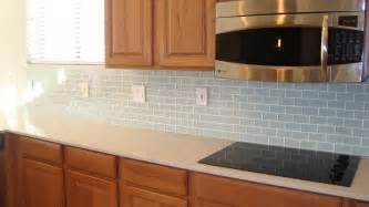 Kitchen Backsplash Glass Tile And by Christine S Favorite Things Glass Tile Backsplash