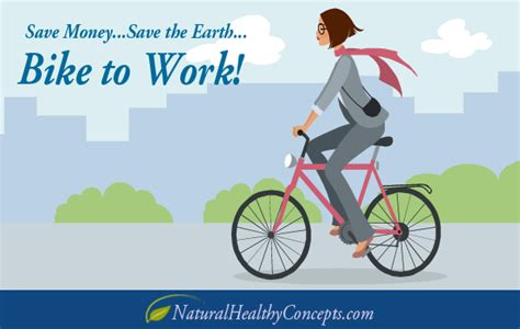 8 Benefits Of A Bike by 8 Health Benefits Of Cycling Bicycling Autos Post