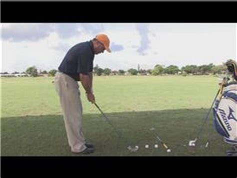 improve golf swing speed golf tips how to improve swing speed in golf youtube