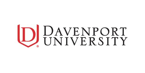 Davenport Mba Admission Requirements by Why Med Students Should Study The Business Of Medicine