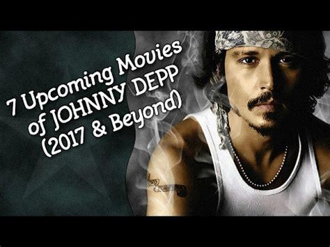 film johnny depp tentang narkoba upcoming johnny depp movies youtube