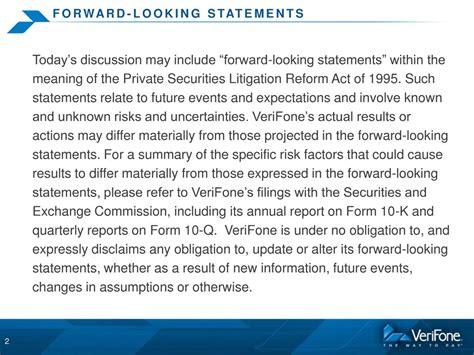supplemental k 1 information statement page 2