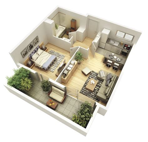 home design 3d ipad comment faire un etage home design 3d ipad etage 100 home design 3d ipad