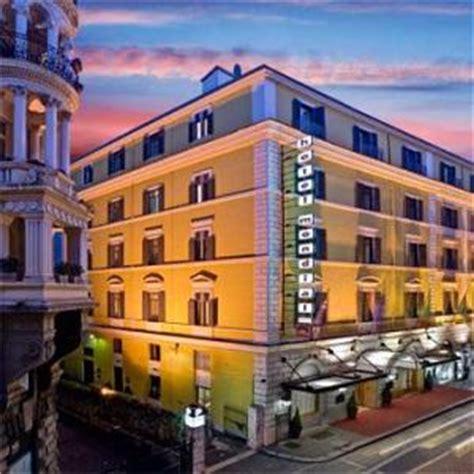 best western hotel mondial rome hotel mondial in rome italy laagste prijsgarantie