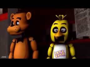 Nights at freddy s animations fnaf animation fnaf funny moments