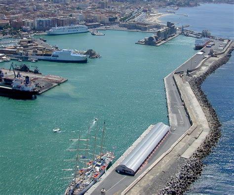 port civitavecchia civitavecchia rome italy cruise port schedule