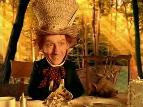 film animasi mad hatter image 1999 madhatter jpg alice in wonderland wiki wikia