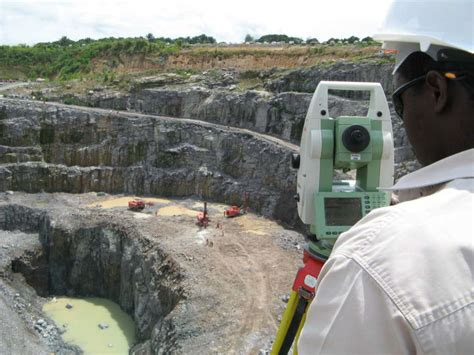 bench in mining from pit to polish koidu limited