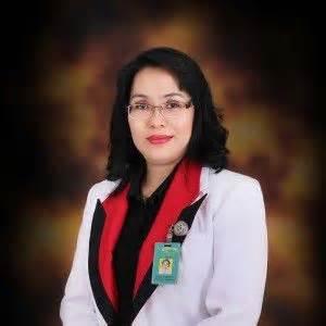 Perinatologi Pediatri Gawat Darurat dokter anak di jakarta konsula
